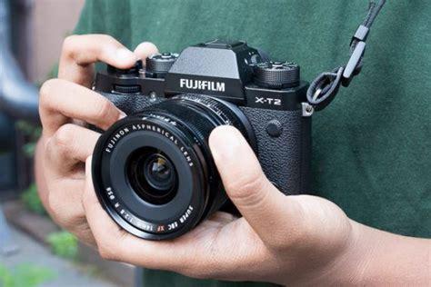 mirrorless camera reviews  wirecutter
