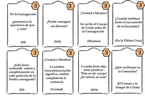 dibujos de los 7 sacramentos juego los siete sacramentos preguntas eucaristia 1 la