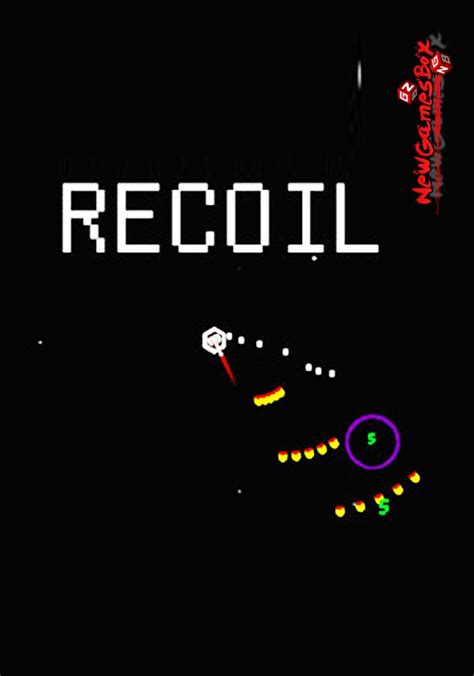 free download recoil full version game for pc recoil 2018 free download full version pc game setup