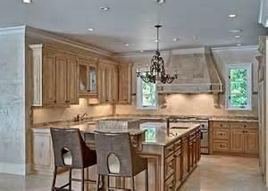 Outdoor Luxury Kitchen Designs » Home Design 2017
