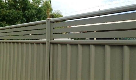 fence height additions fiddes fencing