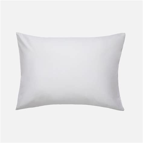 pillow cases luxe pillowcases brooklinen