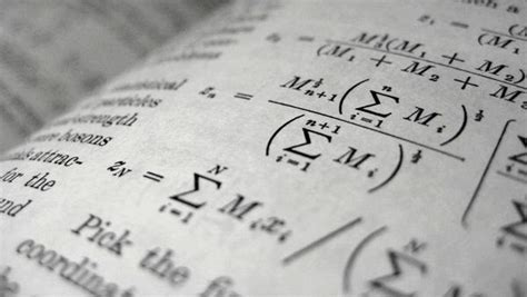 imagenes de matematicas tumblr matematicas chubbys resumen