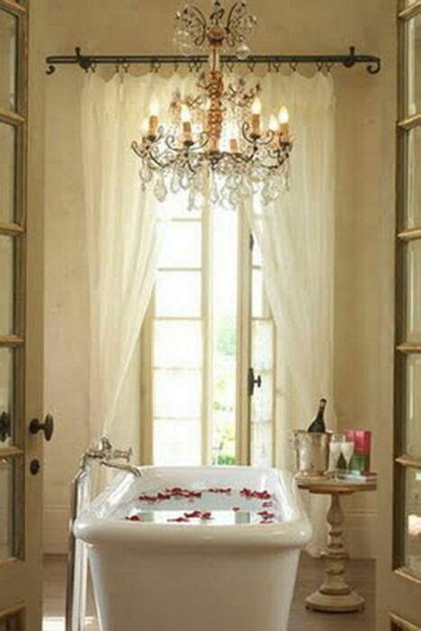 romantic bathroom decor 2256 best images about my romantic shabby chic home on