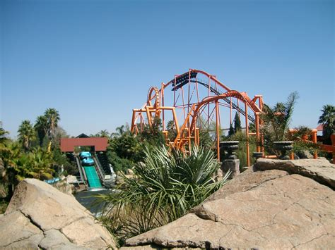 hd wallpapers gold reef city pictures johannesburg idbcf ga gold river city canada hd wallpapers and photos