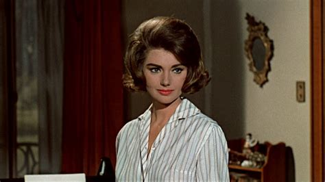 film hot enough for june hot enough for june 1964 backdrops the movie