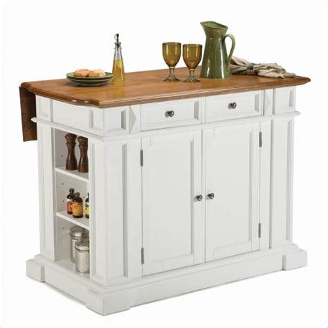 kitchen island styles home styles the kitchen island jet