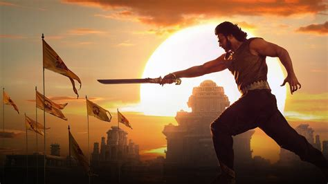 epic hindi film the indian fantasy epic that s breaking box office records