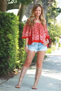 21 cool ideas for gladiator sandals styles weekly