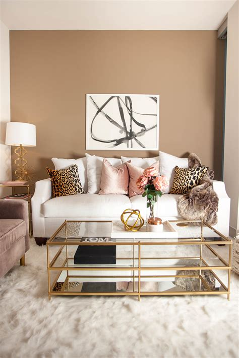 design my living room le living room with laurel wolf the detail