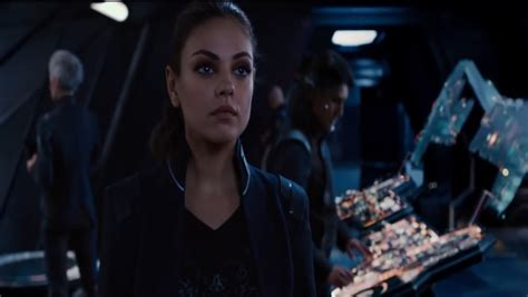 film gratis jupiter review film jupiter ascending avepress com