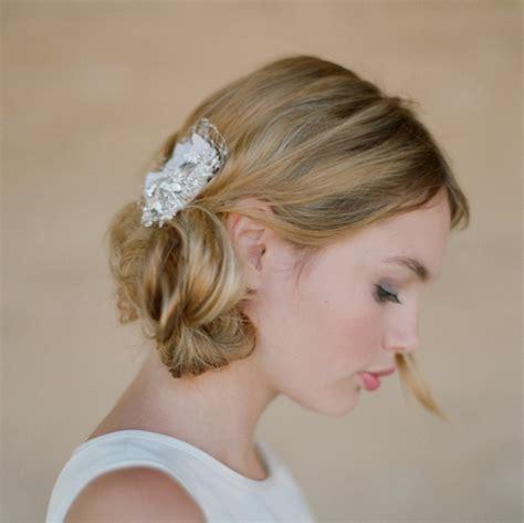 Hochzeit Haare Offen Oder Hochgesteckt brautfrisuren offen halboffen oder hochgesteckt 100