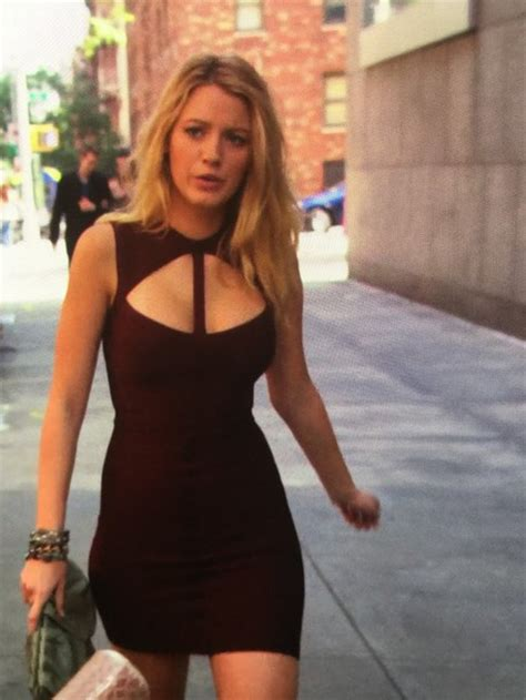 Target Bedding Duvet Covers Dress Gossip Serena Van Der Woodsen Maroon