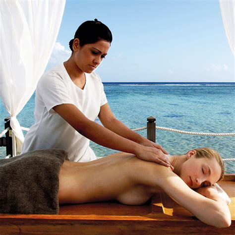 Detox Holidays Abroad by Spa Holidays Breaks Luxury Spa Holidays Abroad Spa Resorts