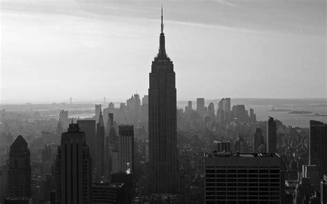 york full hd wallpaper  background image