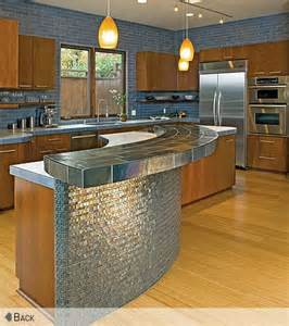 virginia tile co tile bar top bar ideas