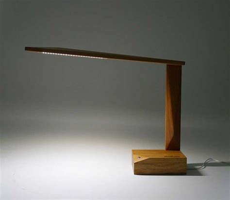 Desk Lighting Ideas Led Work Desk L For Home Office Office Architect