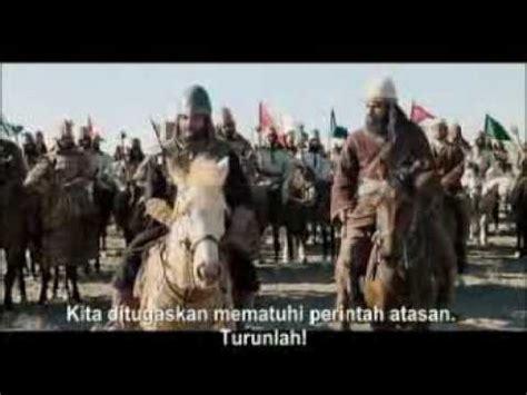 film perang you tube film perang karbala riwayat mukhtar 35 youtube