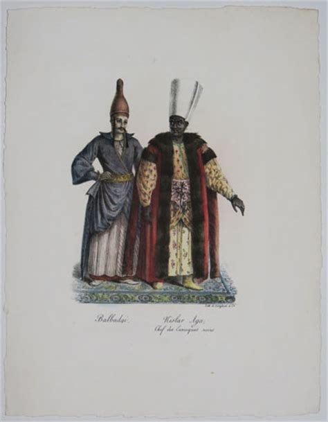 ottoman officials ottoman officials ottoman official indo prints pinterest