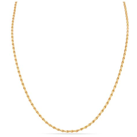 chain designs with 10 gram gold chain designs with price south india jewels