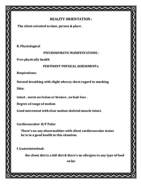 dual diagnosis worksheets dual diagnosis worksheets lesupercoin printables worksheets
