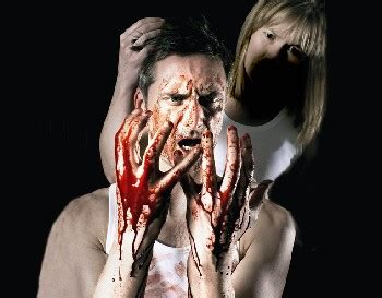 Jaket Macbeth Finger 1 these killed tv tropes