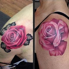 tattoo cover up exeter rose cover up tattoo cover up pinterest tattoo rose