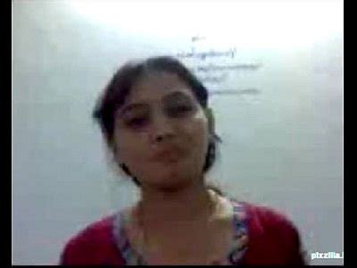 x videos com delhi girl niddi hot leaked mms xnxx com