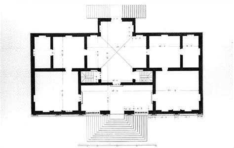 Parts Of A Floor Plan file villa gazzotti pianta bertotti scamozzi 1778 jpg