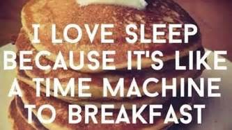 I Like Food And Sleep Meme - 33 most funniest food meme images and pictures