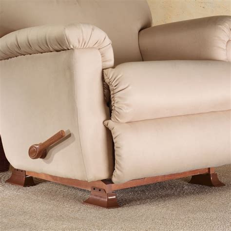 sofa risers chair raisers for recliners langley riser recliner chair