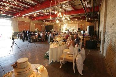 springtime detroit destination wedding venues