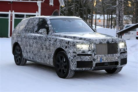 roll royce cullinan rolls royce cullinan suv pictures auto express
