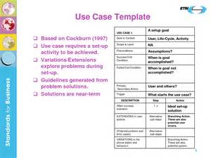 use narrative template doc best photos of use template use description
