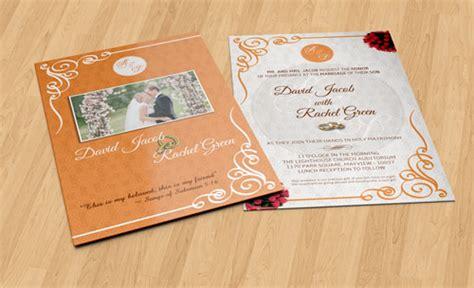 wedding invitations printers uk invitation printing uk wedding birthday