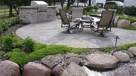 Patios And Walkways by Patios Walkways Archives Page 3 Of 11 Evergreen