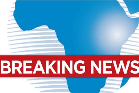 Breaking News Smith Dies At 39 Second City Style Fashion by Kabete Mp George Muchai Dead Photos News Daily