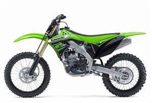kawasaki dirt bikes 450 2013 for pinterest