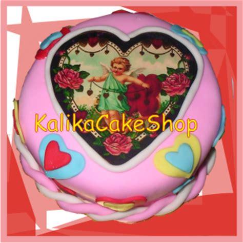 Topper Cake Kue Ulang Tahun Karakter Donald Duck food