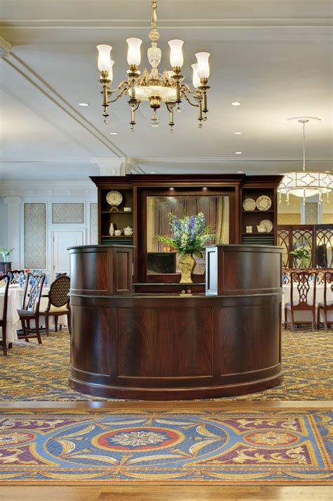 regency room roanoke regency room hotel roanoke conference center a doubletree by glav 233