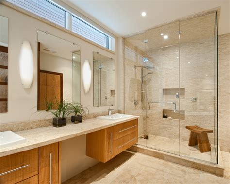 bathroom mirrors ottawa hillside home bathroom contemporary bathroom