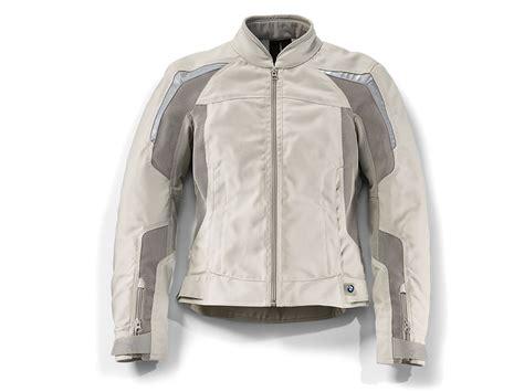 Motorrad Kleider Online Shop by Bmw Motorrad Kleidung Motorrad Bild Idee