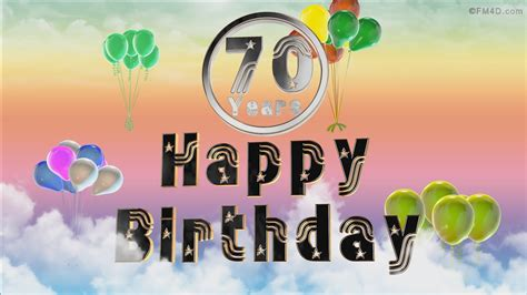 Why Can T Find My Channel Happy Birthday To You Song 70 Years
