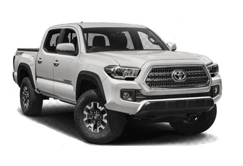 toyota car models and prices toyota trd pro specs prices about all car specs models