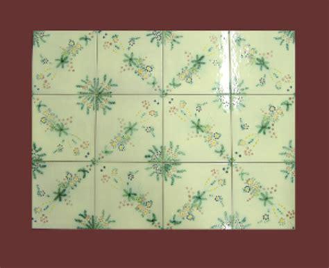 piastrelle artistiche pin piastrelle artistiche per bagni e cucine ceramica