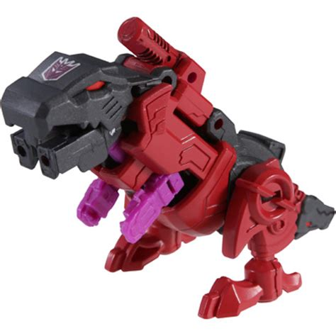 Takaratomy Transformers Lg34 Mindwipe takara legends lg 34 mindwipe
