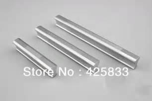 aluminium alloy kitchen cabinets