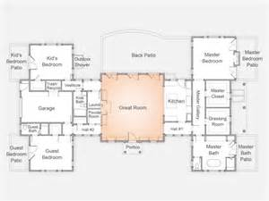 Dream Home Floor Plans Hgtv Dream Home 2015 Floor Plan Building Hgtv Dream Home