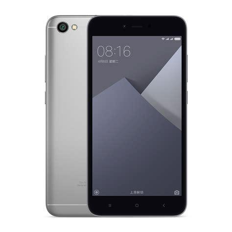 Softcse Fashion Swarowski Plus Ring Oppo Redmi 4 Prime xiaomi redmi note 5a smartphone 2gb 16gb