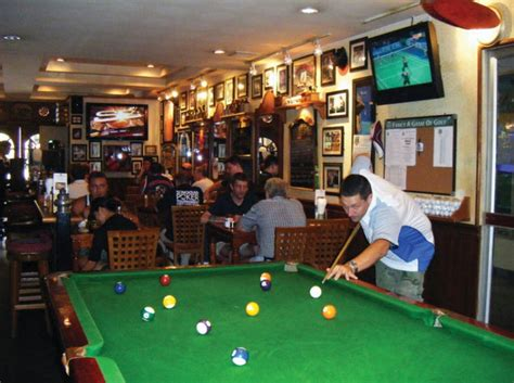 pubs with pool tables near me pool table pub gallery table decoration ideas